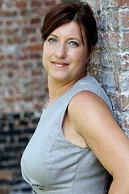 Karin Janssen