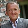 Kris Van der Meirsch